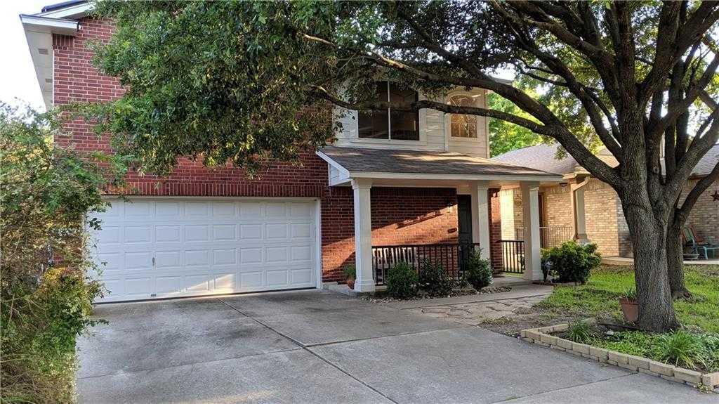 $259,900 - 3Br/3Ba -  for Sale in Block House Creek, Leander