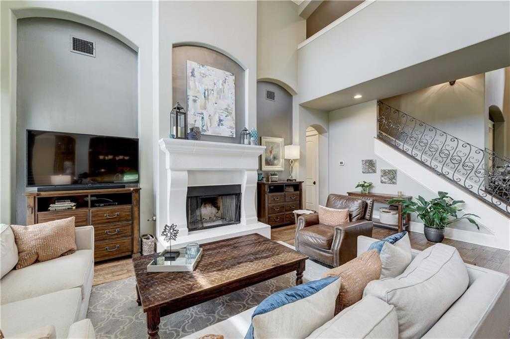 $1,150,000 - 5Br/5Ba -  for Sale in Tarrytown Oaks Amd Of Lts 214, Austin