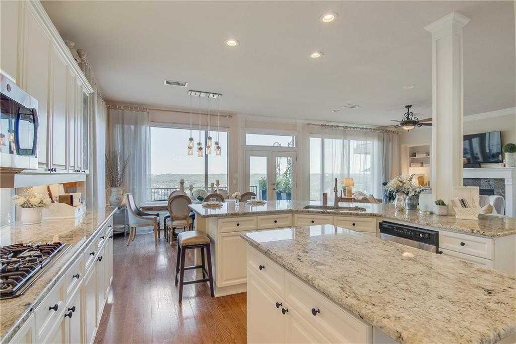 $800,000 - 4Br/3Ba -  for Sale in Overlook At River Place, Austin