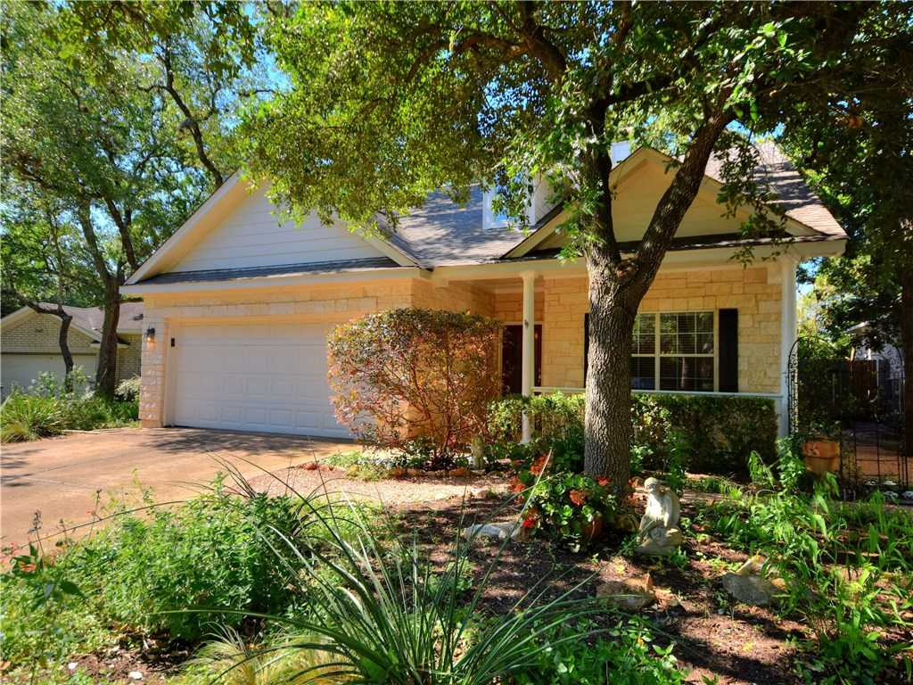 $425,000 - 4Br/3Ba -  for Sale in Village At Western Oaks Sec 15, Austin