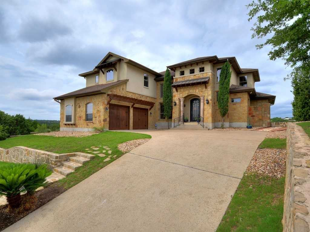 $1,095,000 - 4Br/4Ba -  for Sale in Fairway At Great Hills, Austin