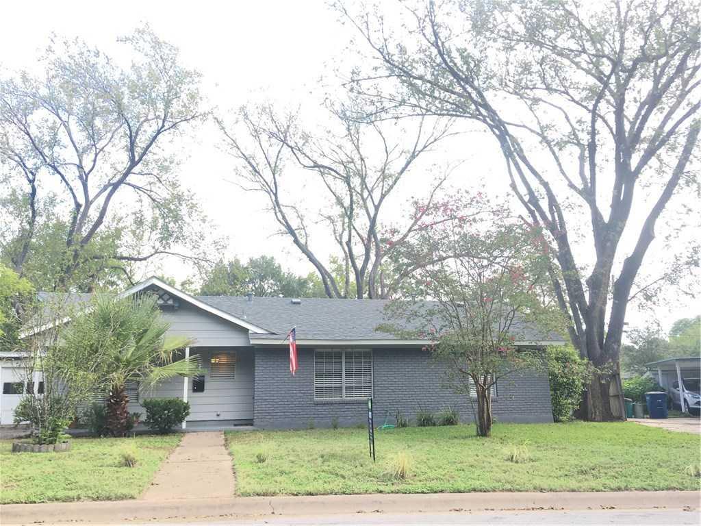 $414,995 - 3Br/2Ba -  for Sale in Windsor Park 03 Sec 02, Austin