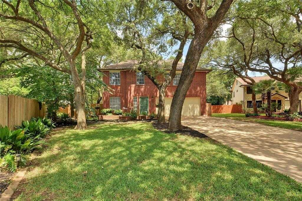 $392,000 - 4Br/3Ba -  for Sale in Milwood Sec 30-c, Austin