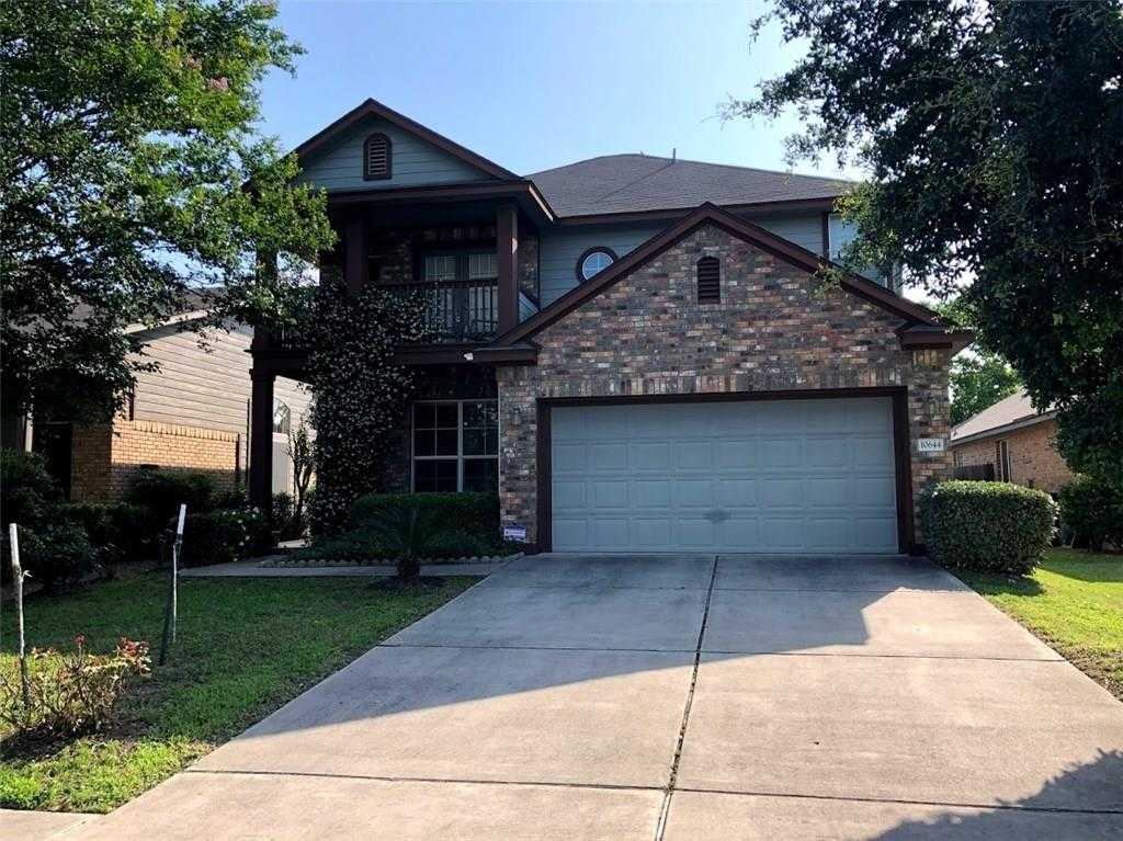 $379,500 - 3Br/3Ba -  for Sale in Avery Ranch Far West Ph 1, Austin