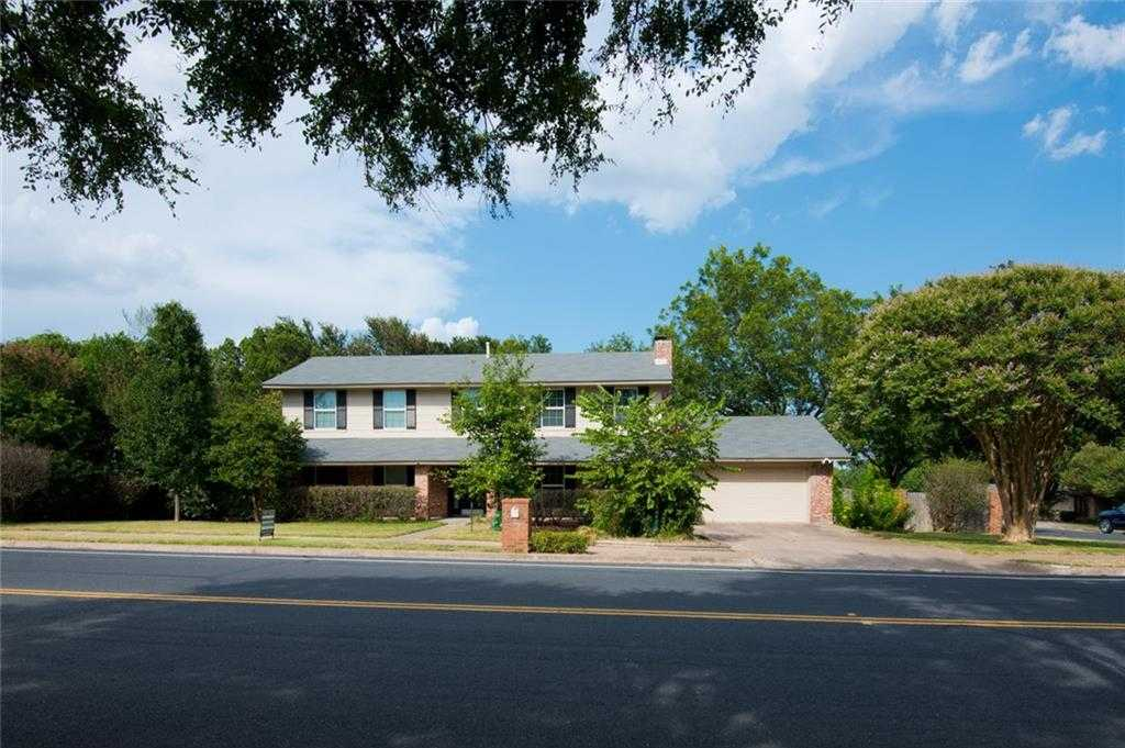 $397,500 - 4Br/3Ba -  for Sale in Lake Creek At Anderson Mill, Austin