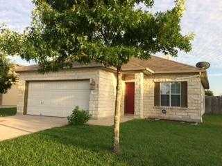 $189,990 - 3Br/2Ba -  for Sale in Sec Hutto Parke 04, Hutto
