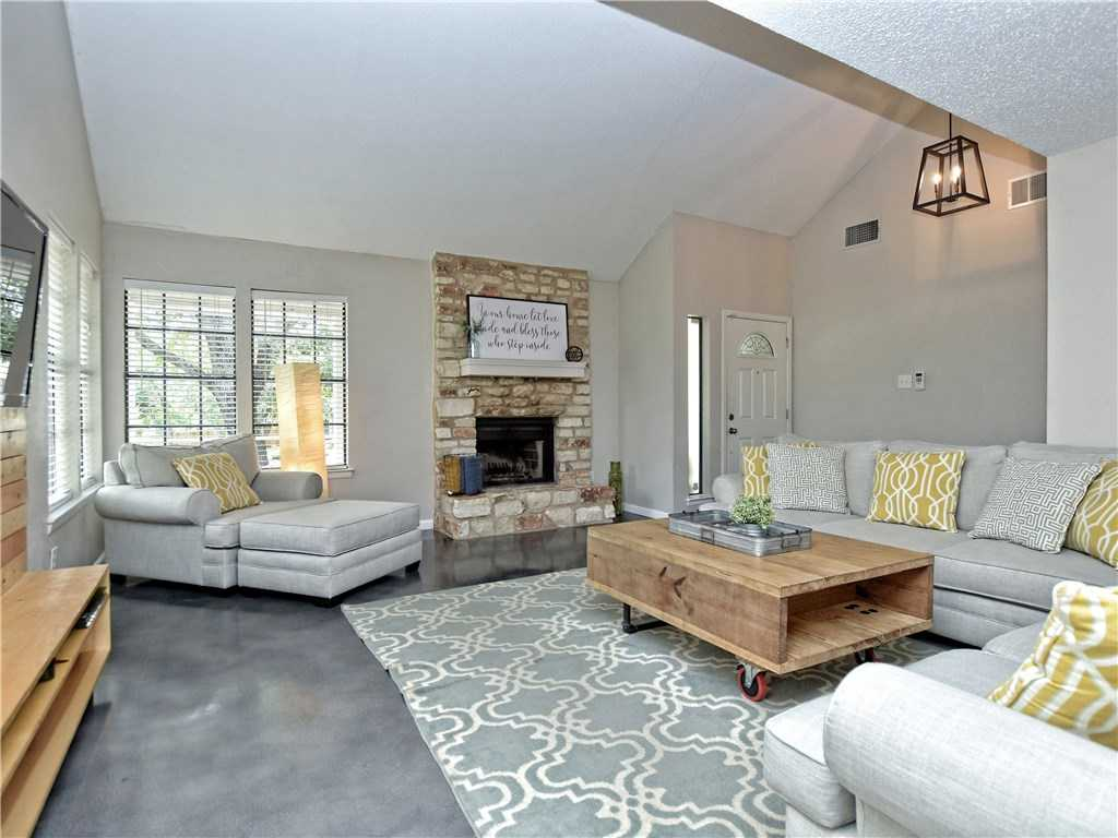 $347,550 - 3Br/2Ba -  for Sale in Wells Branch Ph B Sec 01, Austin