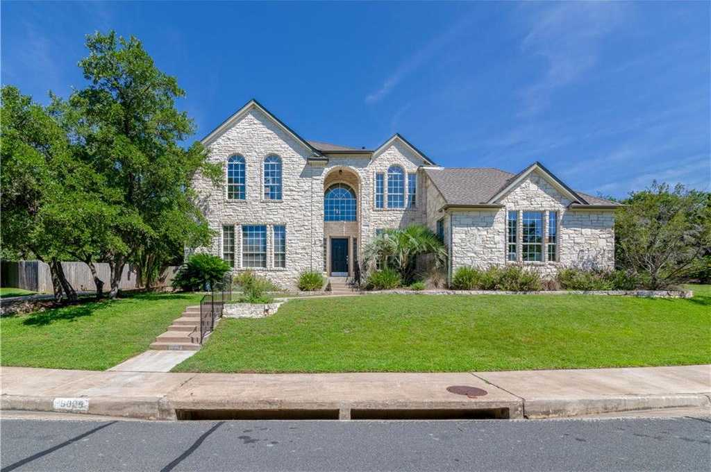 $715,000 - 4Br/3Ba -  for Sale in Great Hills Sec 25, Austin