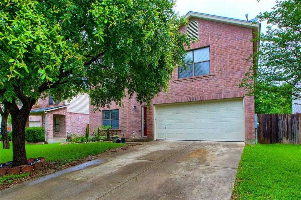 $295,000 - 4Br/3Ba -  for Sale in Trails At Carriage Hills Sec 02, Cedar Park