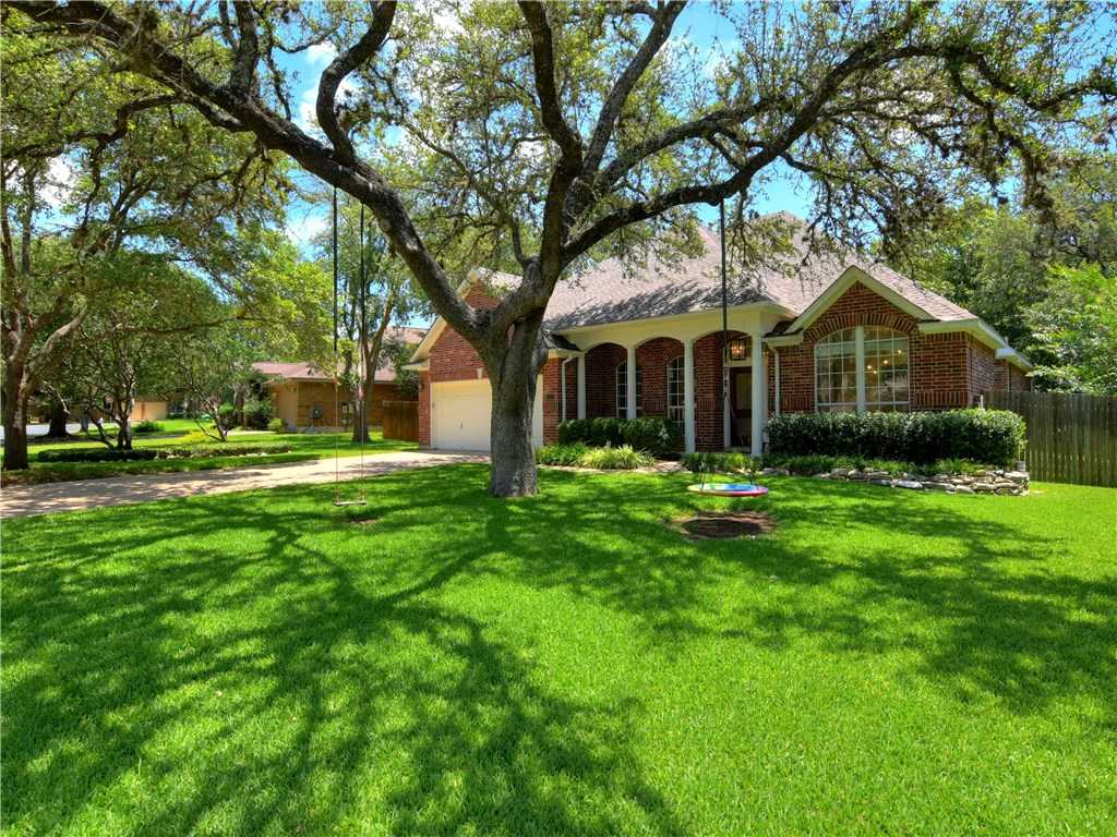 $649,000 - 4Br/3Ba -  for Sale in Circle C Ranch Ph B Sec 10, Austin