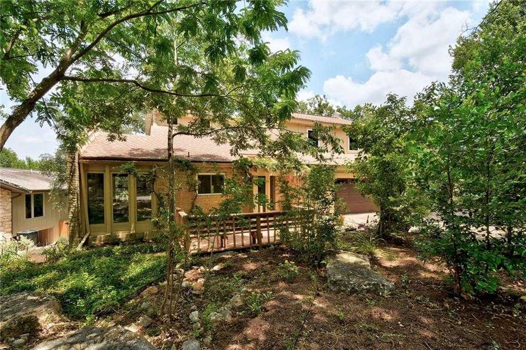 $627,000 - 4Br/3Ba -  for Sale in Travis Country, Austin