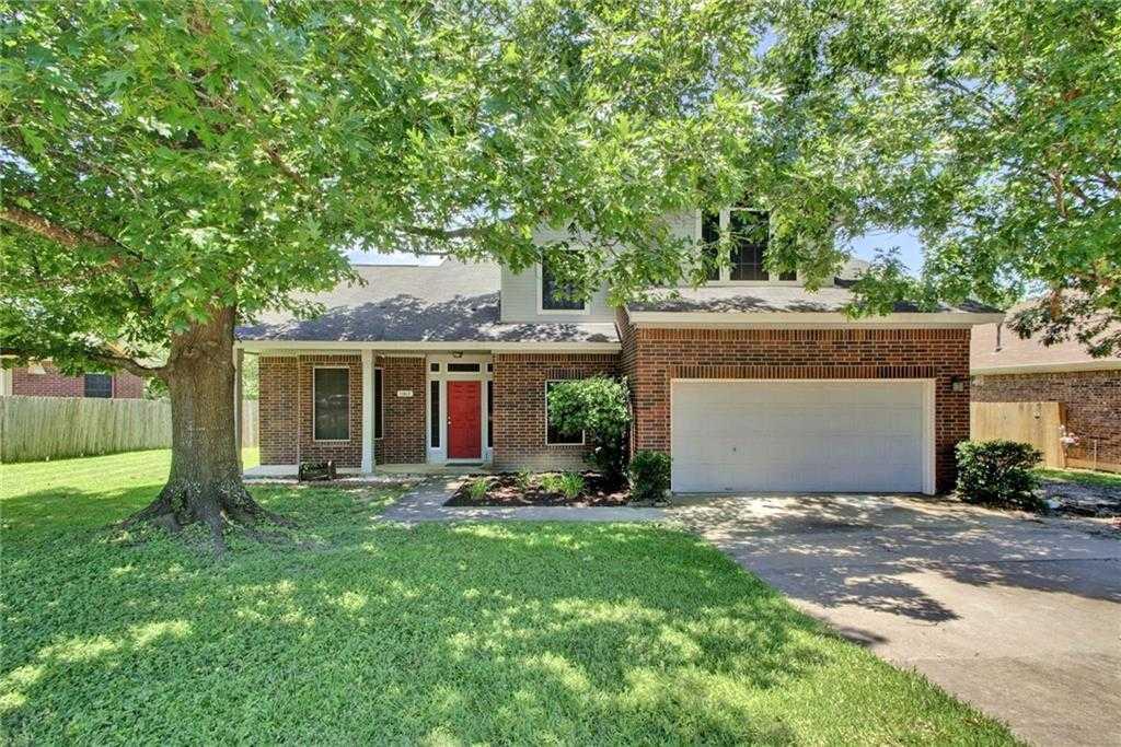 $250,000 - 4Br/3Ba -  for Sale in Harris Branch Ph 01-a Sec 02, Austin