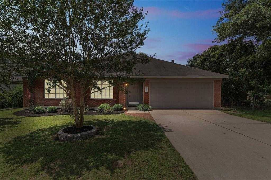 $425,000 - 3Br/2Ba -  for Sale in Village At Western Oaks Sec 17, Austin