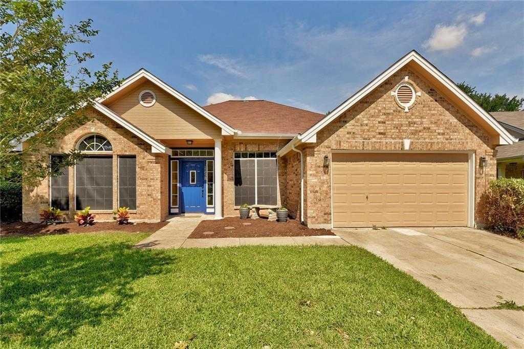 $262,000 - 4Br/2Ba -  for Sale in Harris Branch Ph 01-a Sec 02, Austin