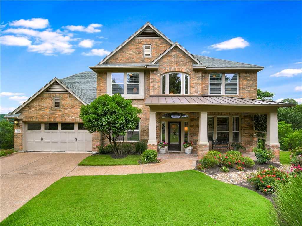 $789,000 - 4Br/4Ba -  for Sale in River Place Sec 25, Austin