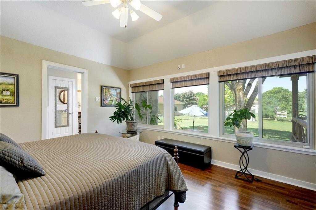 $360,000 - 3Br/2Ba -  for Sale in Forest Creek Estates Aka Huntington Trails, Round Rock