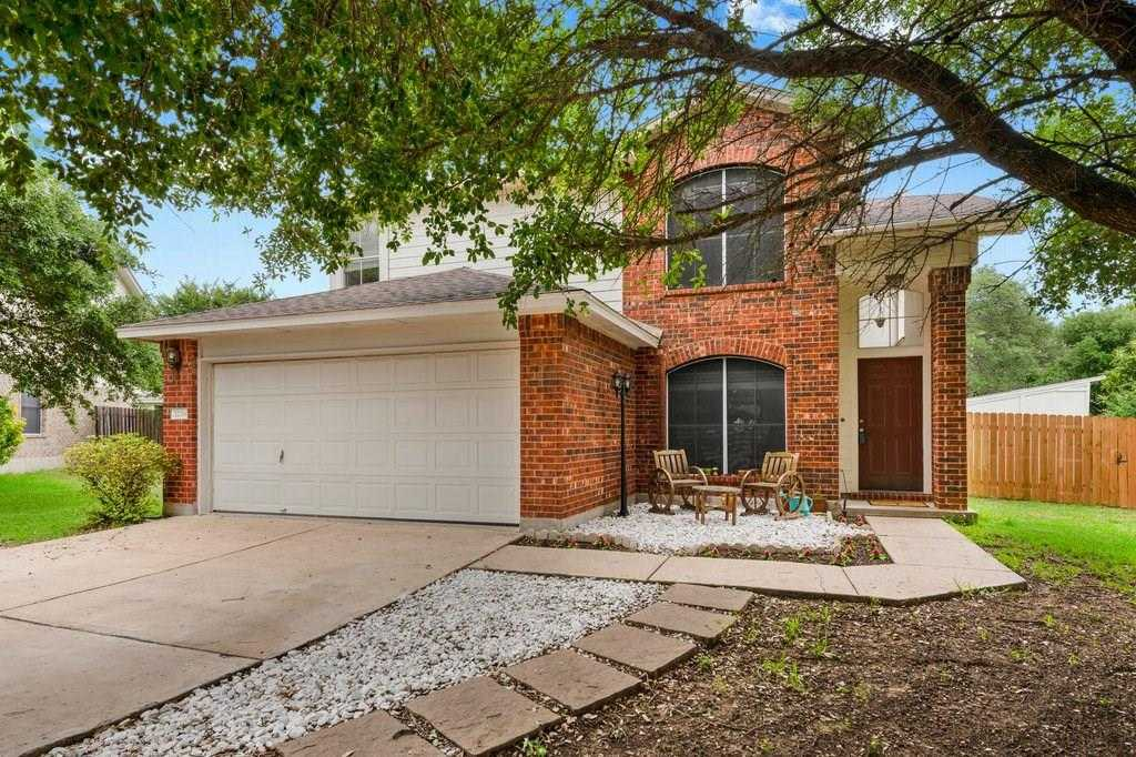 $250,000 - 3Br/3Ba -  for Sale in Block House Creek Ph F Sec 02, Leander