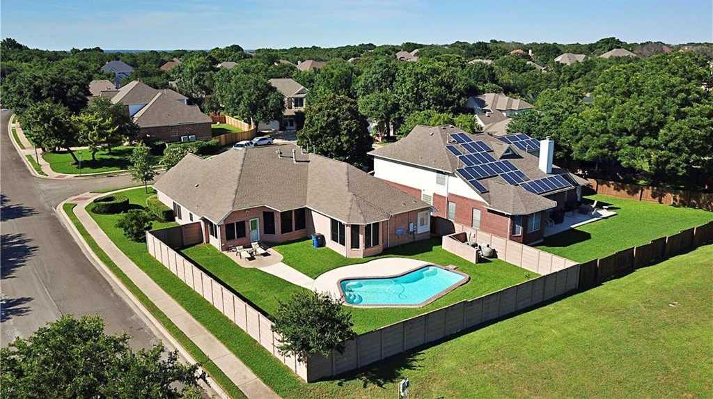 $469,500 - 4Br/3Ba -  for Sale in Davis Spring Sec 05-a, Austin
