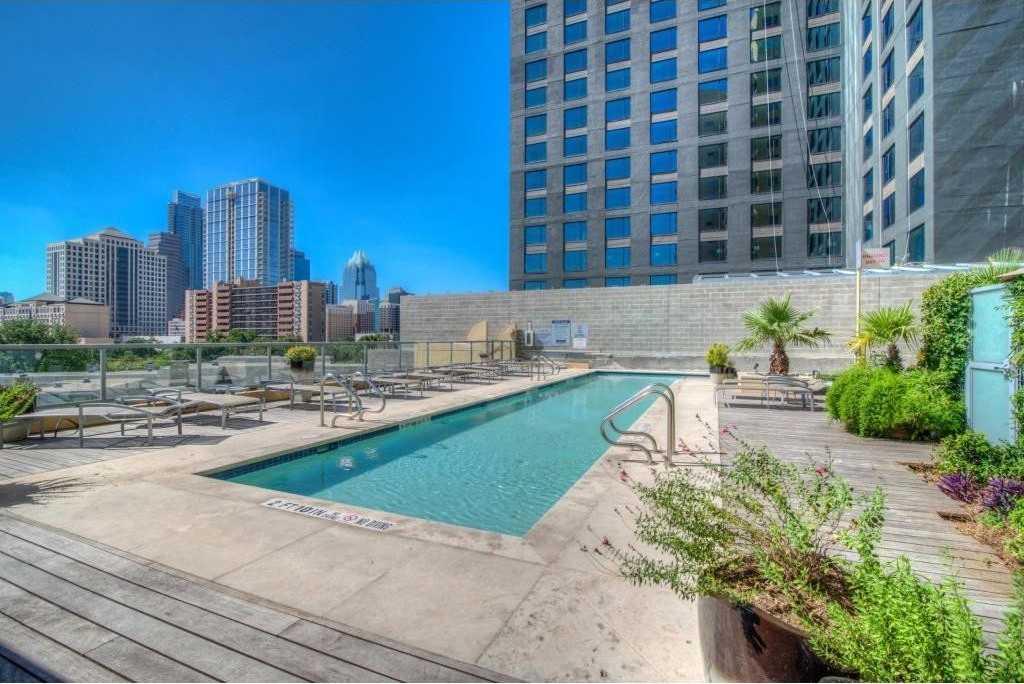 $363,000 - 1Br/1Ba -  for Sale in Shore, Austin