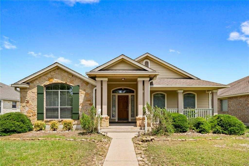 $279,900 - 3Br/2Ba -  for Sale in Highland Park, Pflugerville