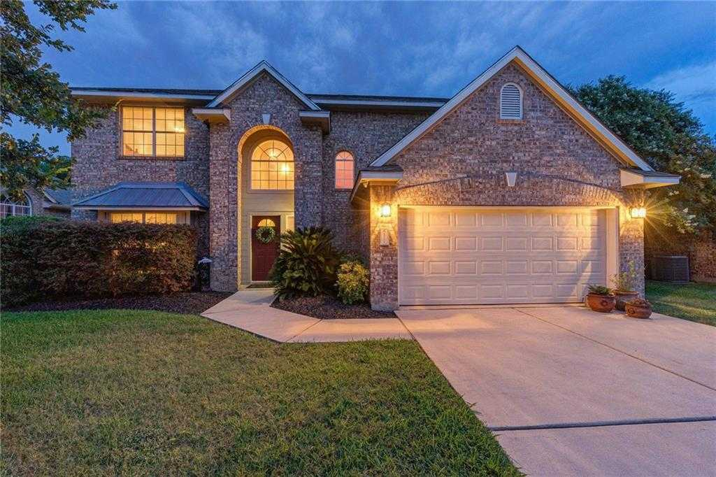 $432,500 - 4Br/3Ba -  for Sale in Shady Hollow, Austin