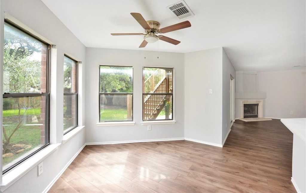 $330,000 - 3Br/3Ba -  for Sale in Ranch At Cypress Creek Sec 6, Cedar Park