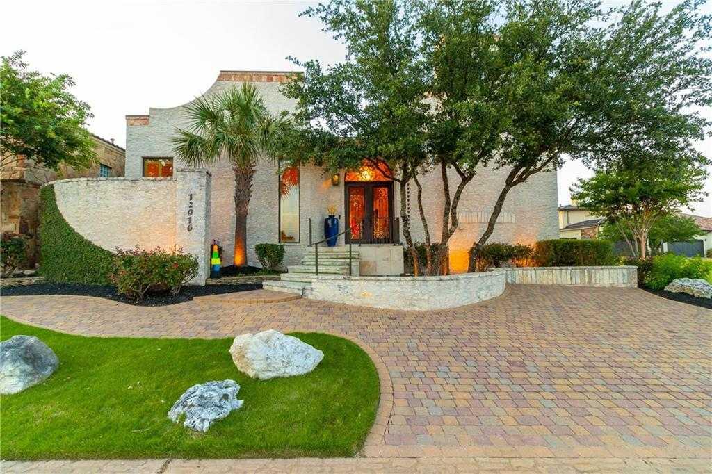 $749,000 - 3Br/3Ba -  for Sale in Villa Montana, Austin