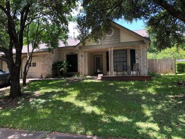 $345,000 - 3Br/2Ba -  for Sale in Gracywoods Sec 05, Austin