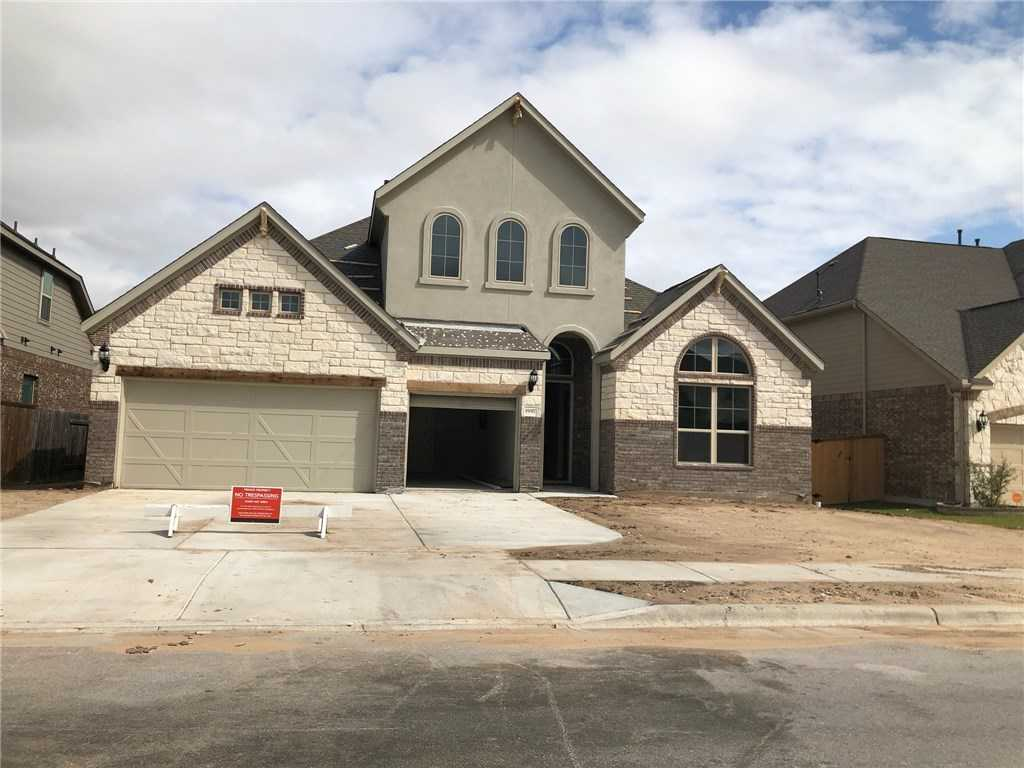$399,990 - 4Br/3Ba -  for Sale in Avalon, Pflugerville