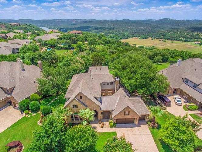 $849,000 - 4Br/4Ba -  for Sale in Steiner Ranch Ph 01 Sec 7b, Austin
