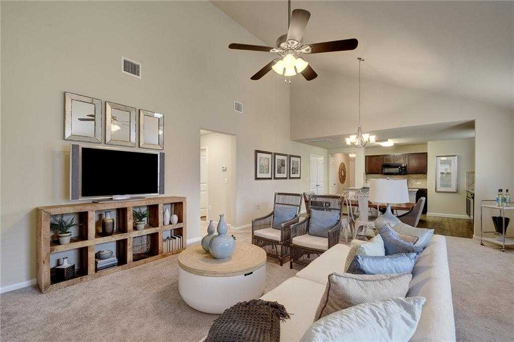 $219,900 - 4Br/2Ba -  for Sale in Post Oak Sub Ph 6, Kyle