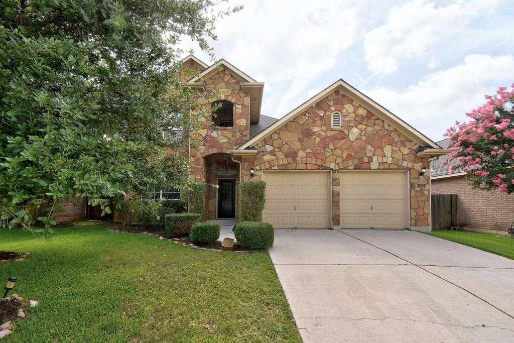 $399,000 - 3Br/3Ba -  for Sale in Ranch At Brushy Creek Sec 01, Cedar Park