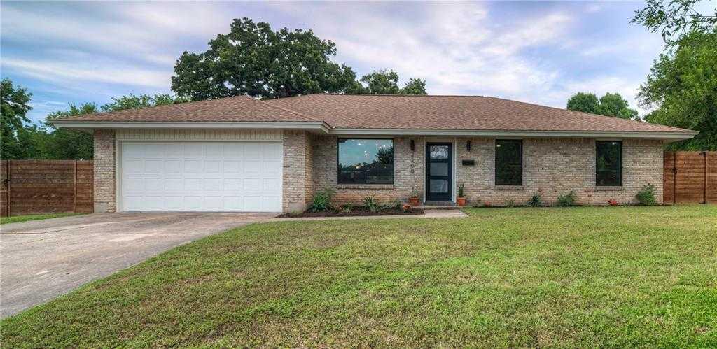 $449,900 - 3Br/2Ba -  for Sale in Windsor Park, Austin