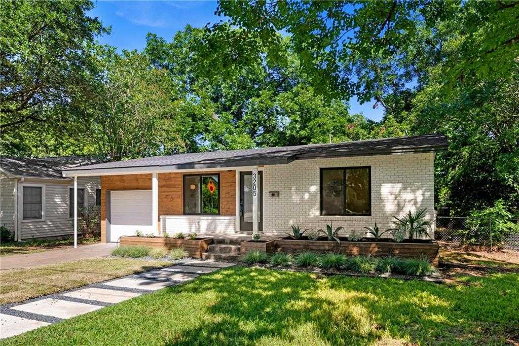 $779,900 - 3Br/3Ba -  for Sale in Brykerwoods, Austin