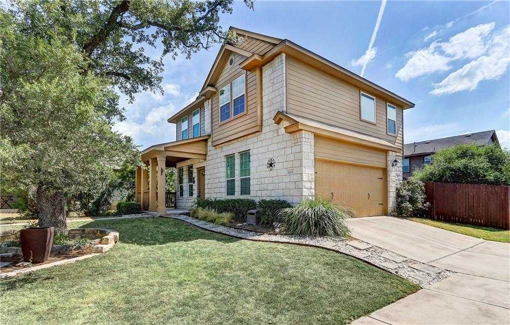 $289,900 - 3Br/3Ba -  for Sale in Olympic Heights West, Austin