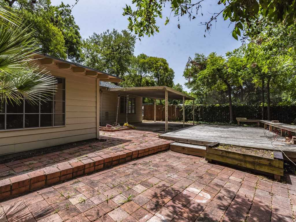 $995,000 - 4Br/4Ba -  for Sale in Wilshire Park, Austin