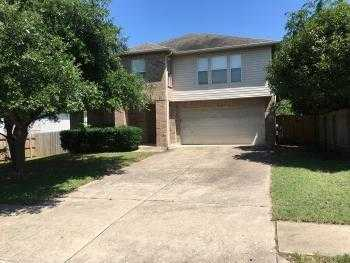 $242,900 - 4Br/3Ba -  for Sale in Springbrook 01 Sec 02, Pflugerville