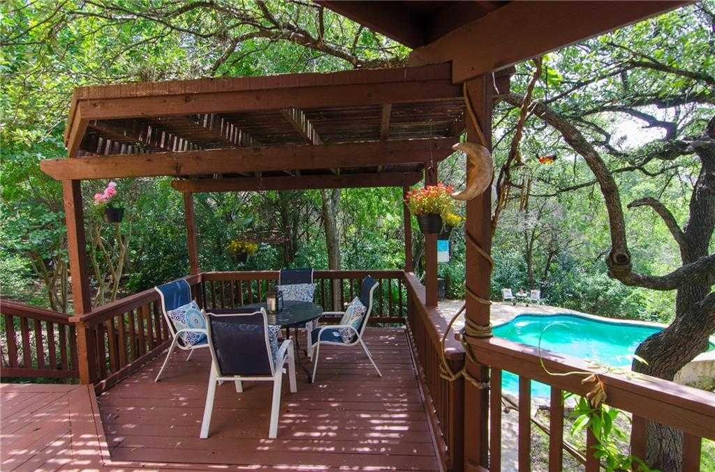 $650,000 - 4Br/3Ba -  for Sale in Great Hills, Austin