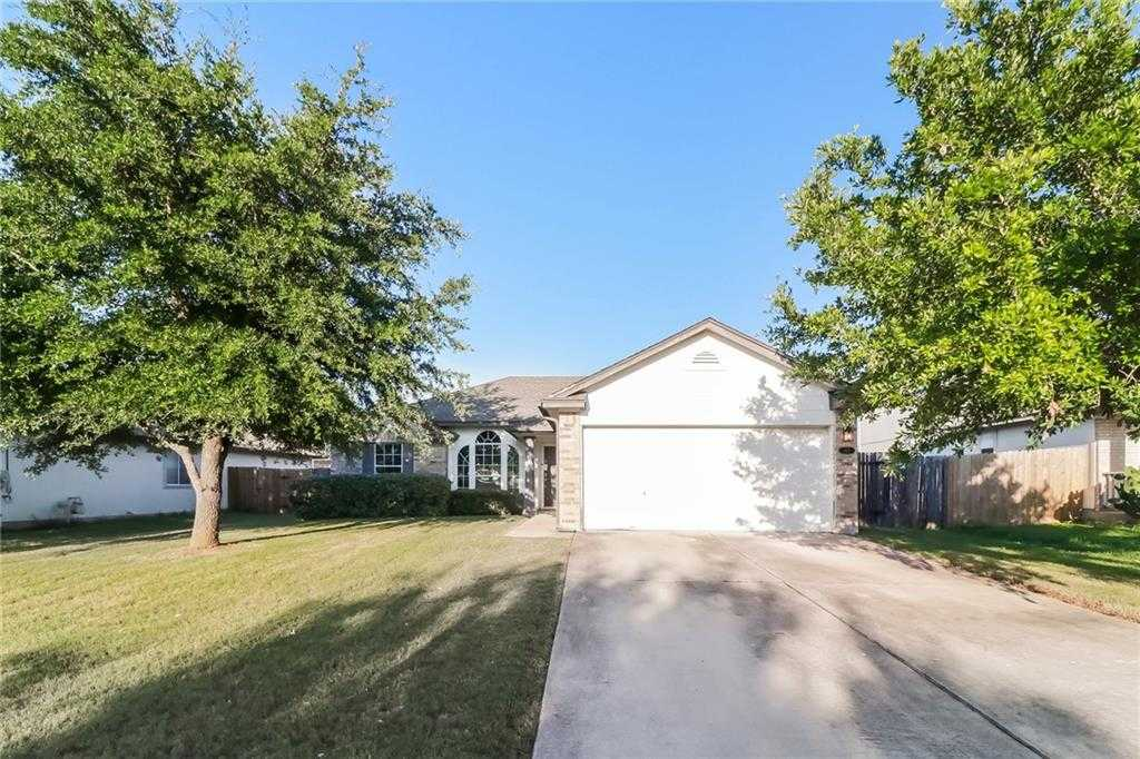 $198,000 - 3Br/2Ba -  for Sale in Glenwood Ph 01, Hutto