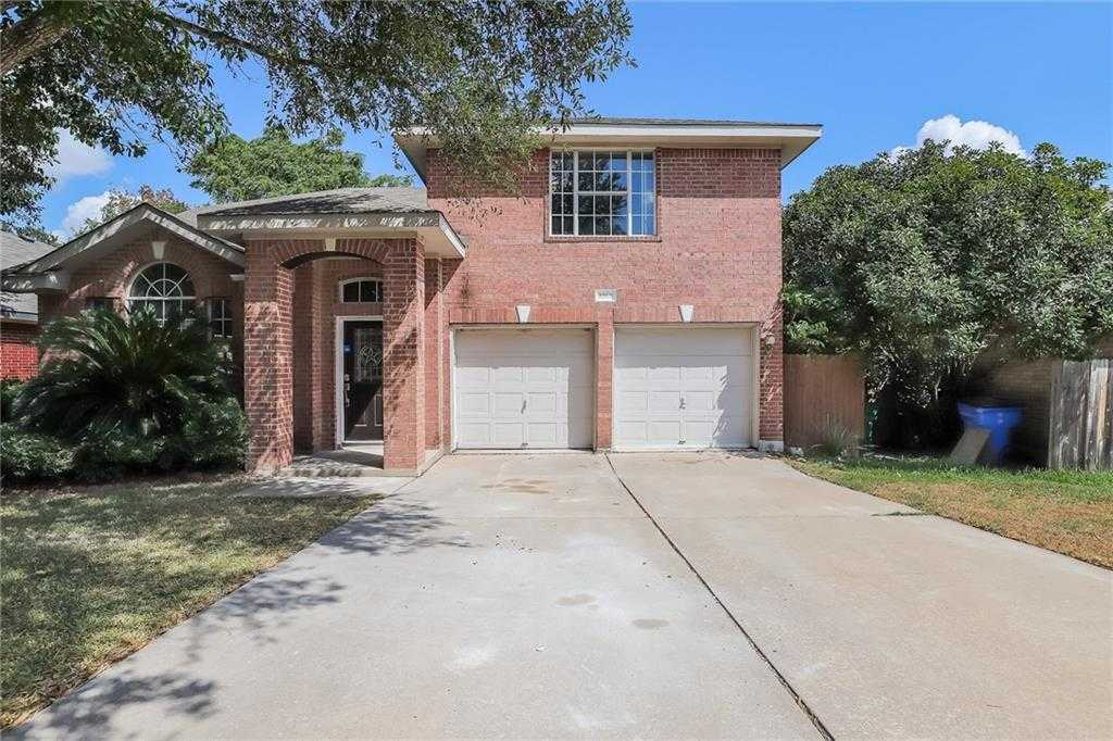 $227,000 - 4Br/3Ba -  for Sale in Steeds Crossing, Pflugerville