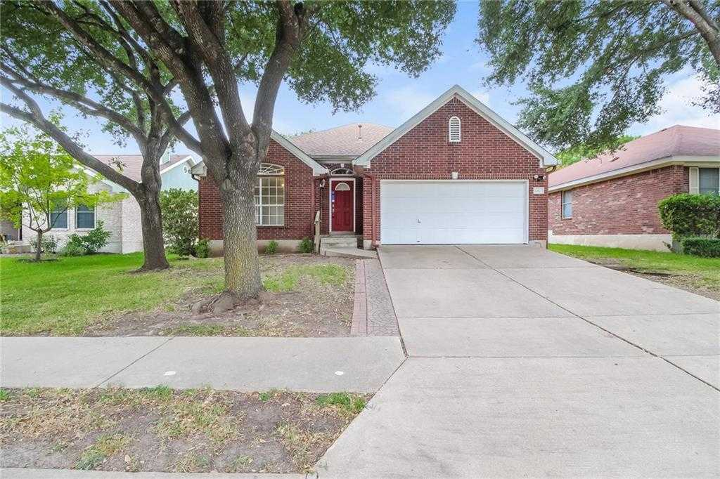 $225,000 - 3Br/2Ba -  for Sale in Steeds Crossing, Pflugerville