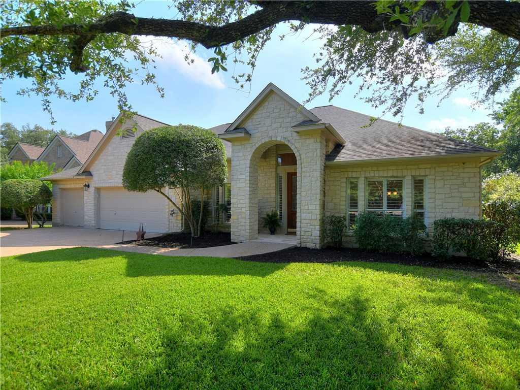 $525,000 - 4Br/3Ba -  for Sale in Onion Creek Add, Austin