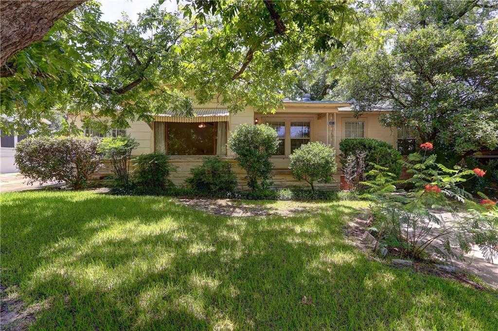 $515,000 - 3Br/2Ba -  for Sale in Schieffer Place Sec 02, Austin