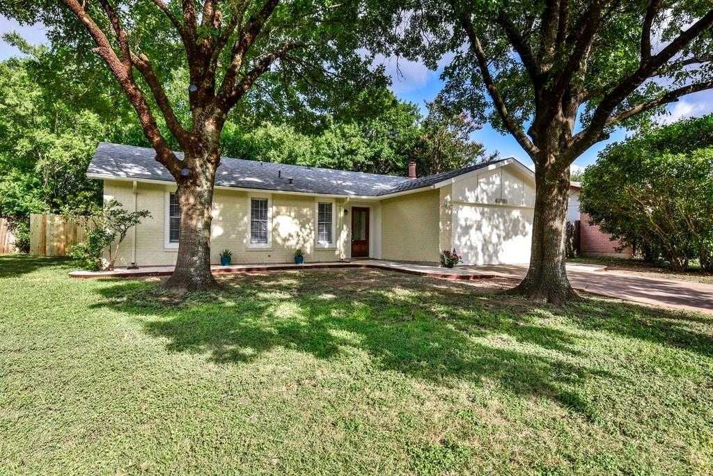 $209,900 - 3Br/2Ba -  for Sale in Mesa Park, Round Rock