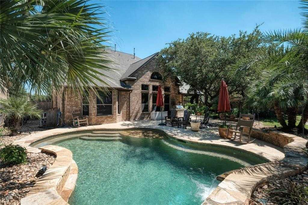 $575,000 - 5Br/4Ba -  for Sale in Walsh Ranch Sec 04, Round Rock