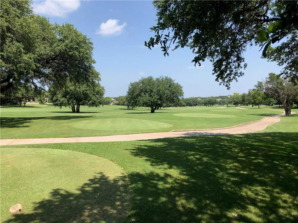 $1,100,000 - 5Br/5Ba -  for Sale in Hills Lakeway Ph 08, The Hills