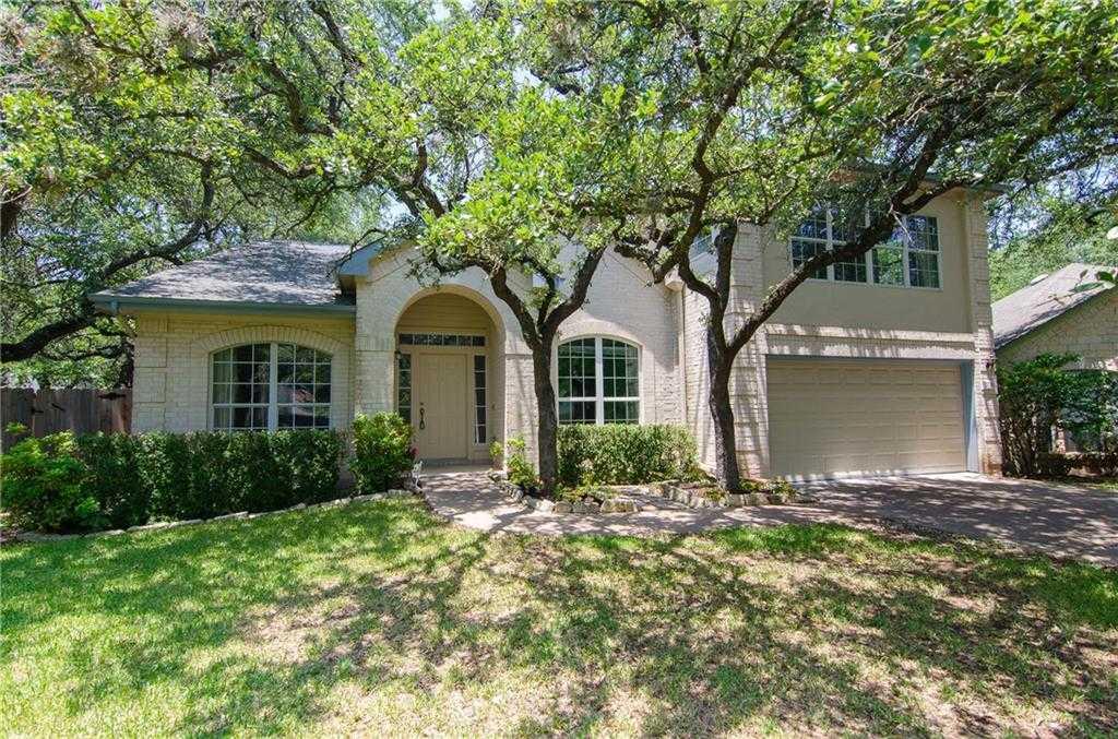 $415,000 - 5Br/2Ba -  for Sale in Ranch At Cypress Creek Sec 01, Cedar Park