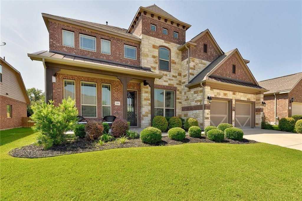 $374,500 - 4Br/4Ba -  for Sale in Georgetown Village, Georgetown