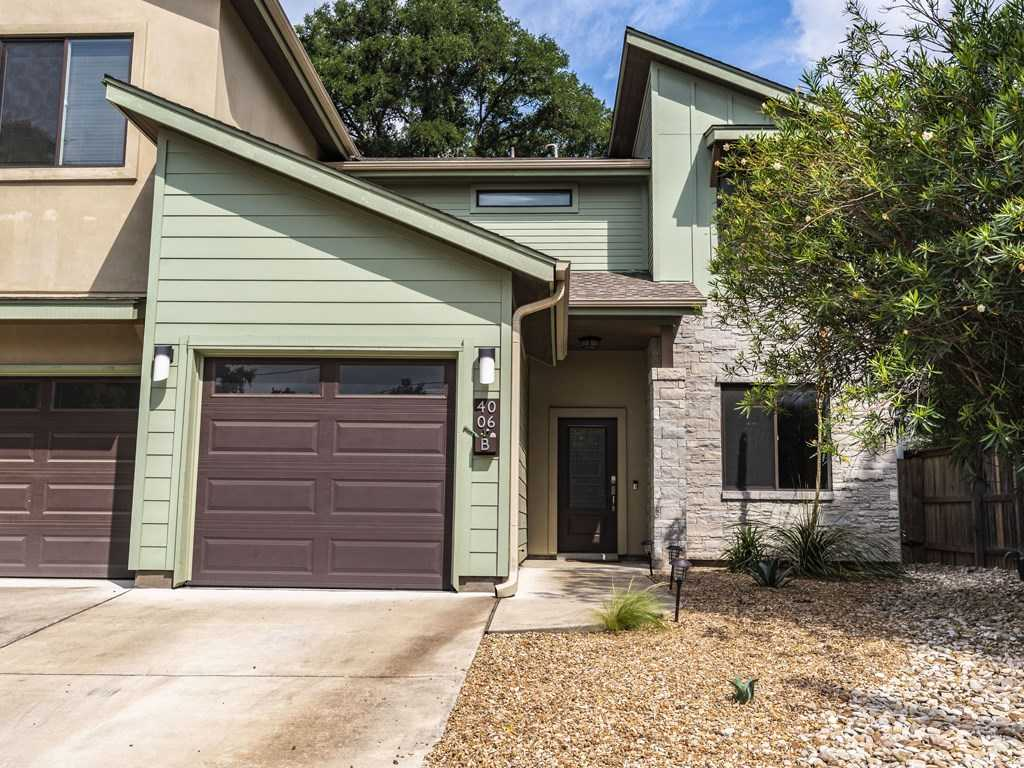 Austin Homes for Rent and Lease - Austin Homes for Sale