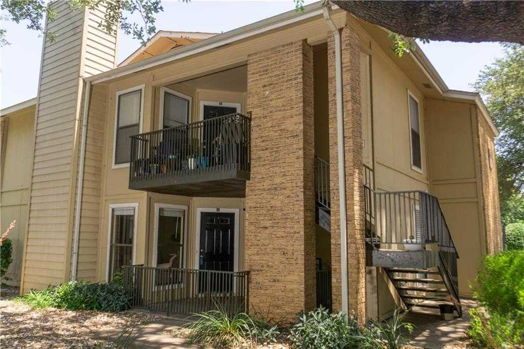 $145,700 - 2Br/2Ba -  for Sale in Park West Condo, Austin